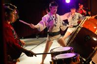 和太鼓~加賀の伝統と江戸の粋~_f0040218_11475435.jpg