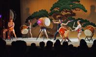 和太鼓~加賀の伝統と江戸の粋~_f0040218_11482750.jpg