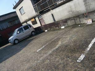 専用駐車場のご案内_a0033722_18211818.jpg