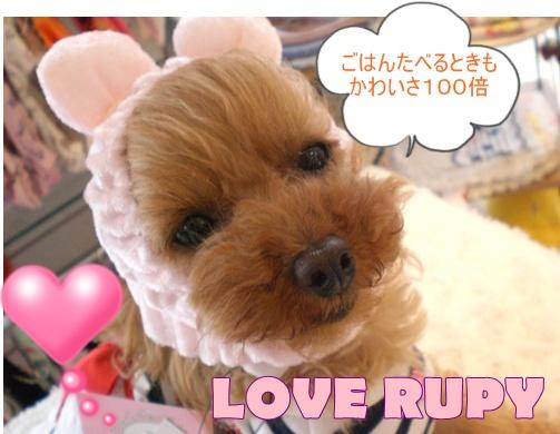 RUPY_b0084929_15135688.jpg