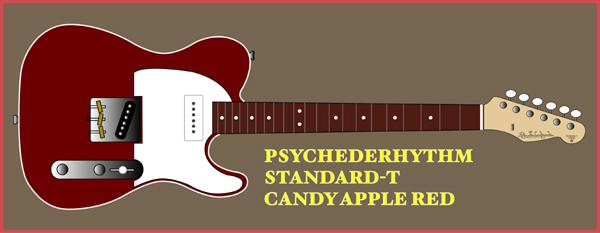 Standard-T Again!!!!!!!!!!!_e0053731_2013861.jpg