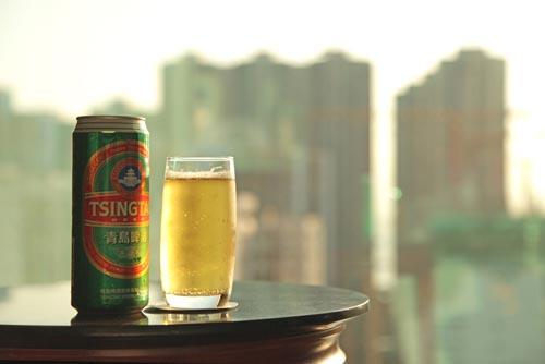 香港 眺めの良い街_b0117234_4372937.jpg