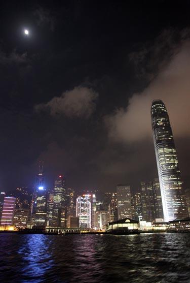 香港 眺めの良い街_b0117234_439871.jpg