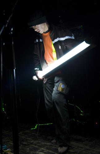光ものたち、、☆☆☆、、そして音、、♪_f0145844_1322351.jpg