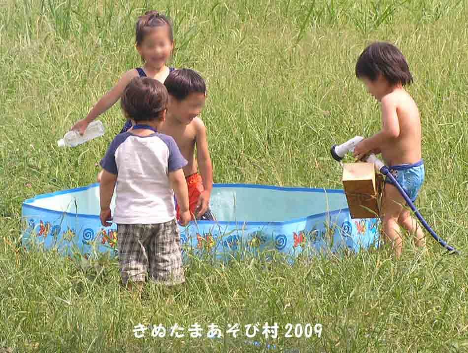 水遊びが始まりました!_c0120851_18134218.jpg
