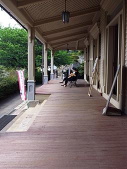 090530 長崎と福岡_b0129659_834749.jpg