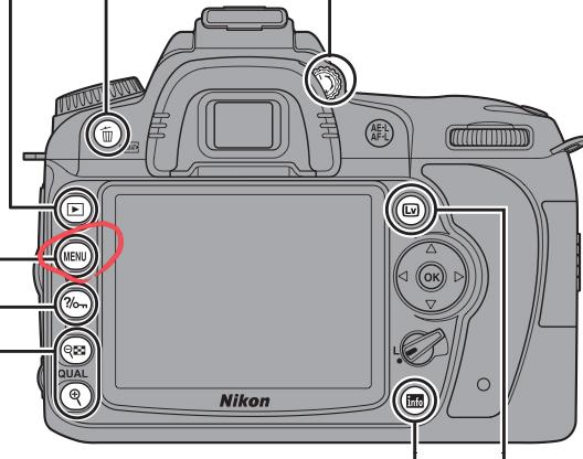 Nikon D90の初期設定_f0168968_053456.jpg