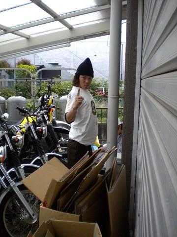 f0186368_1823446.jpg
