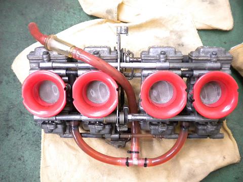 f0186368_18281946.jpg