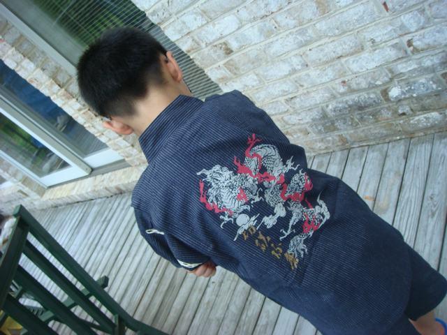 これで、日本祭りにも行けるよね!_d0100880_10543096.jpg