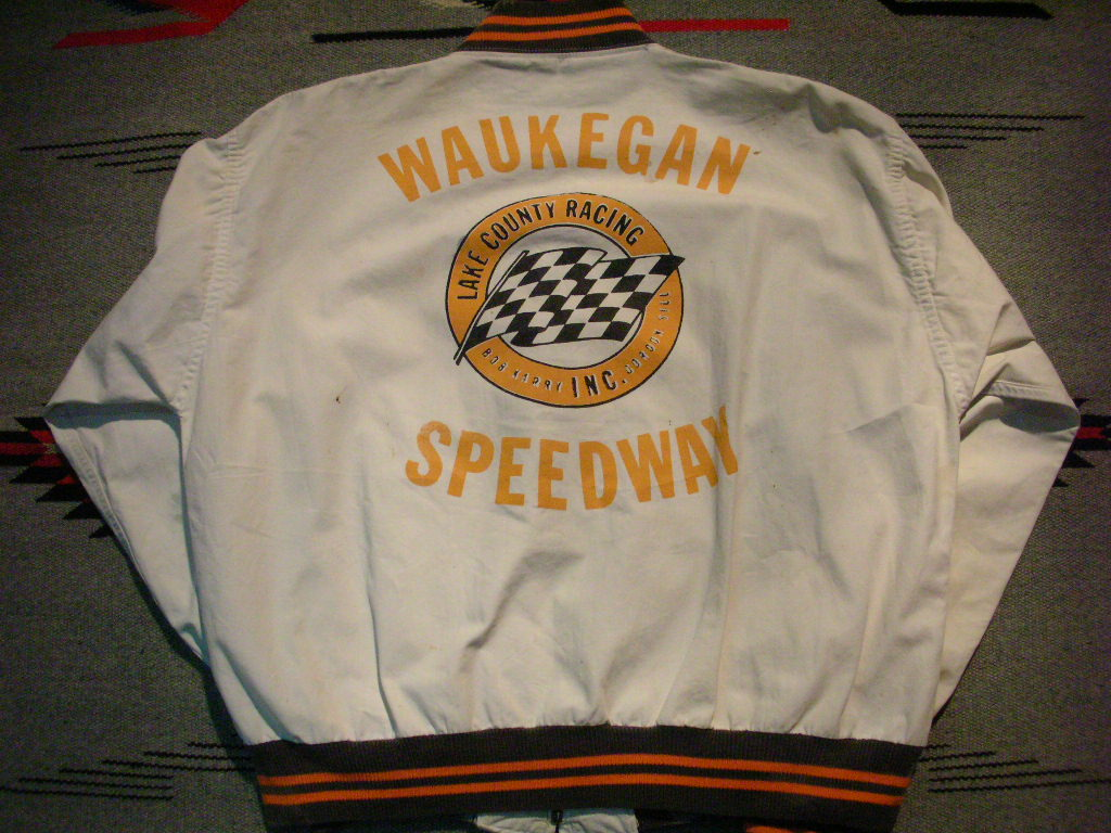 W&W SPORT JACKET, DAPPER\'S LOT750 他入荷!_c0187684_18142710.jpg