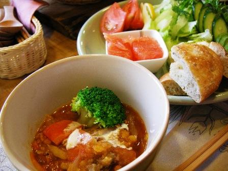 素敵オーブン「武蔵」_e0167593_22333297.jpg