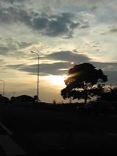 f0017897_20114427.jpg