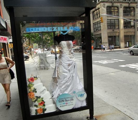 ニューヨークの看板やポスター_b0007805_14502926.jpg