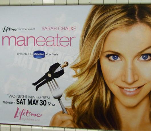 ニューヨークの看板やポスター_b0007805_1452252.jpg