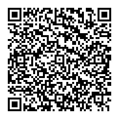 b0188106_16444435.jpg