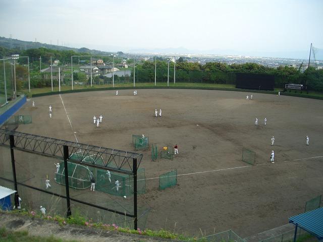 富士市立高等学校に県内初の「スポーツ探求科」が!_f0141310_23215826.jpg