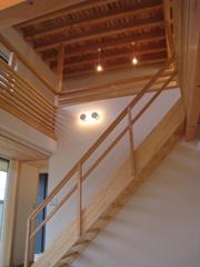 「高浜の家」オープンハウス_b0179213_18474422.jpg