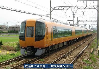 VOL,1101  『5/24 JR・近鉄 撮影 Ⅳ』_e0040714_22533426.jpg