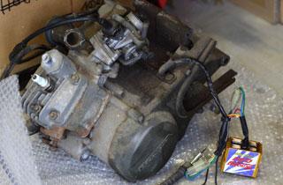 NSR50エンジン_d0067418_12565399.jpg