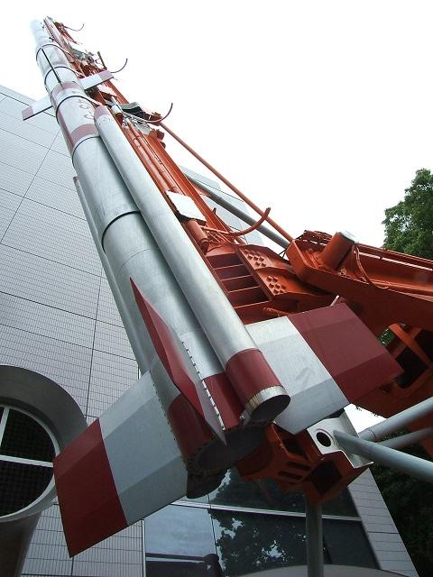 上野の国立科学博物館 その1_e0089232_13404619.jpg