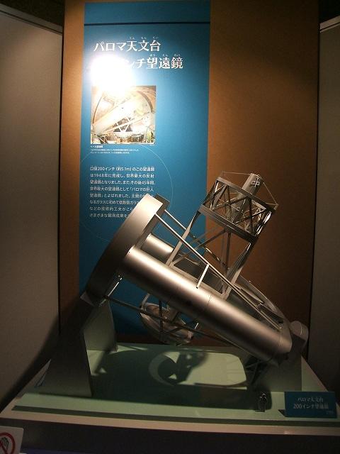 上野の国立科学博物館 その2_e0089232_1492444.jpg