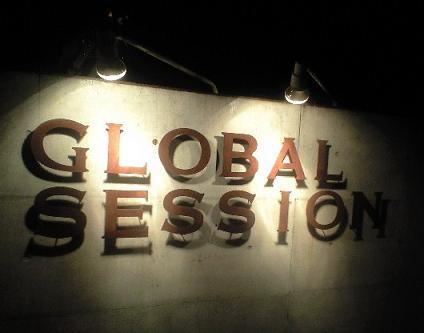 グローバルセッション来期モデル展示会③_c0151965_3523242.jpg