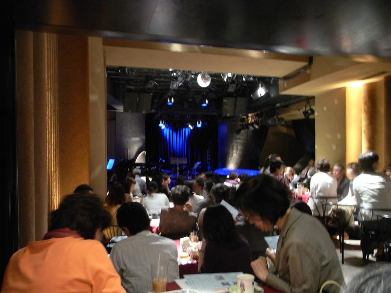 "Live「 code"" M ""  美宇宙の響宴 」_c0173978_33128.jpg"