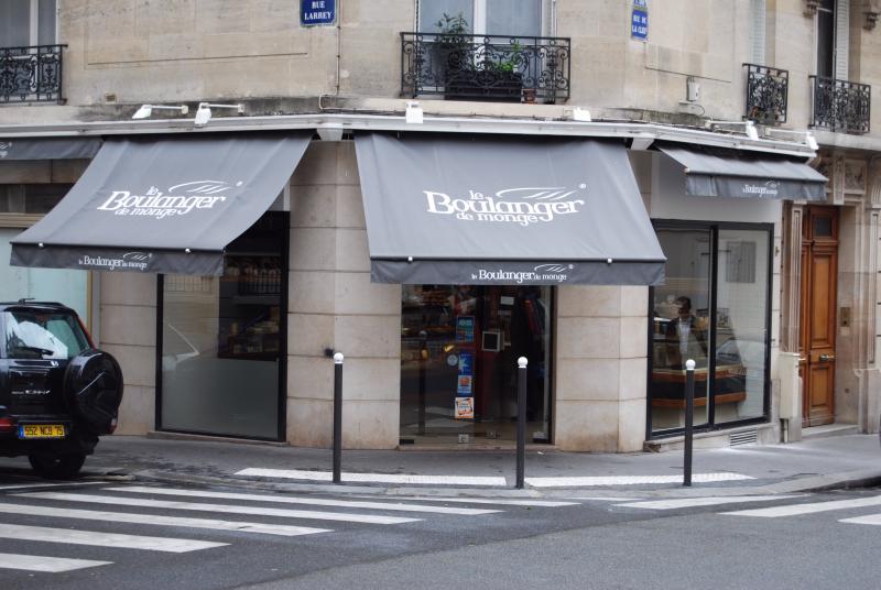パリのパン屋さん_c0122889_210674.jpg