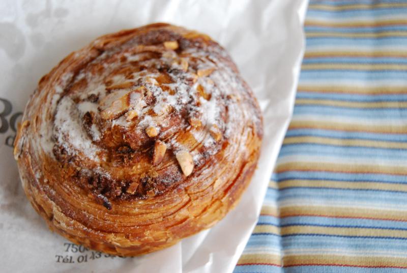 パリのパン屋さん_c0122889_2115374.jpg