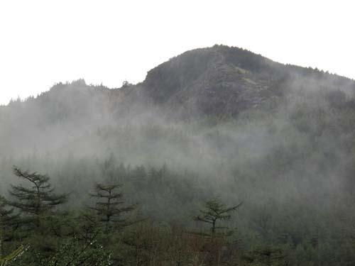 霧が作り出す景色_e0120896_651630.jpg