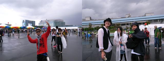 雨にも、負けず、、、、_d0101000_20502666.jpg
