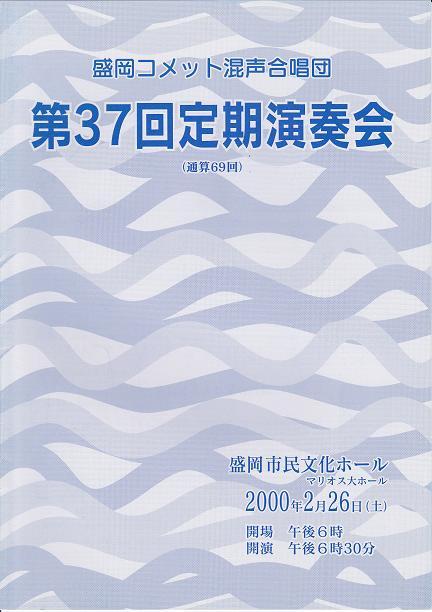 c0125004_18361326.jpg