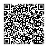 f0078014_0284329.jpg