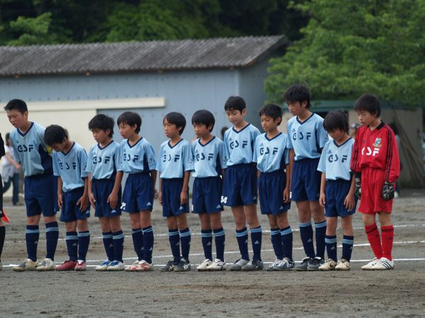全日本少年サッカー大会県予選_a0109316_1624082.jpg