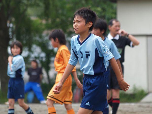 全日本少年サッカー大会県予選_a0109316_16244642.jpg
