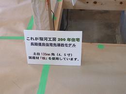 f0200050_22514833.jpg
