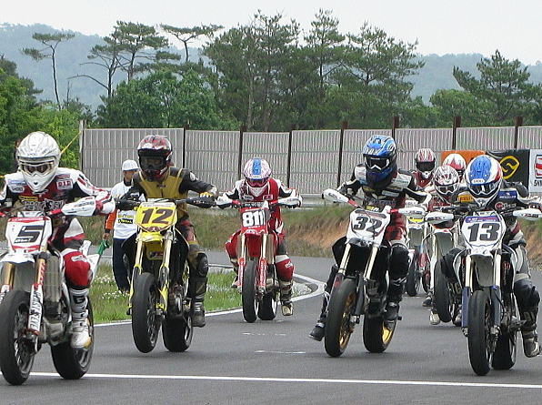 MOTO-1ALLSTARS第3戦in広島タカタ_f0178858_14484179.jpg