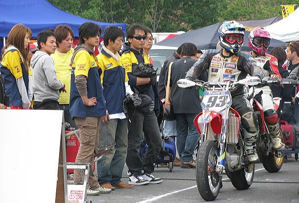 MOTO-1ALLSTARS第3戦in広島タカタ_f0178858_16142870.jpg