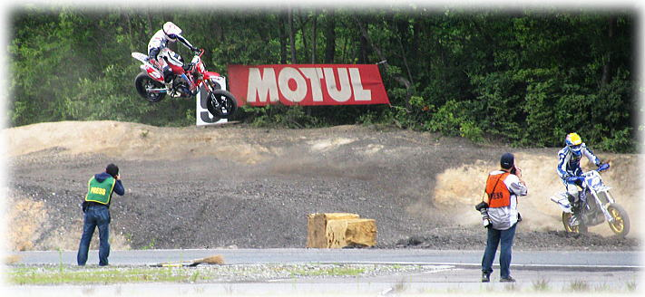 MOTO-1ALLSTARS第3戦in広島タカタ_f0178858_17555866.jpg