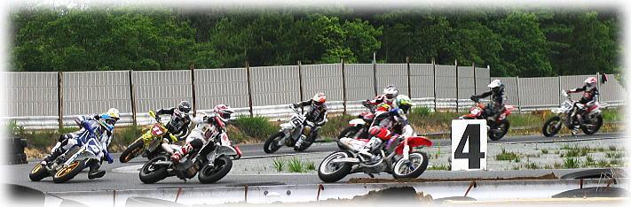 MOTO-1ALLSTARS第3戦in広島タカタ_f0178858_181178.jpg