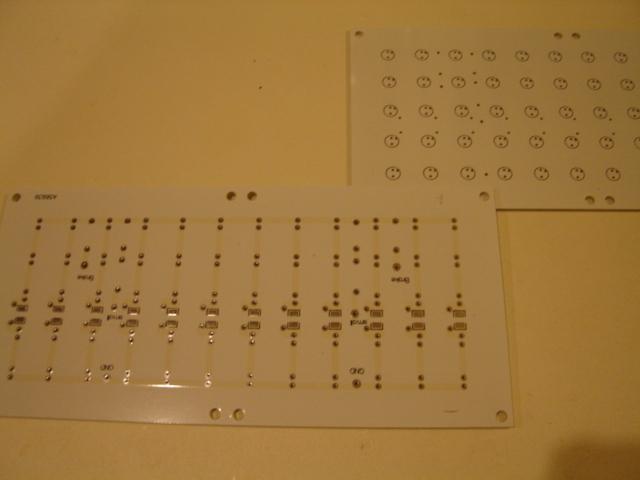 LED専用基板の準備をしました。_e0003660_2251855.jpg