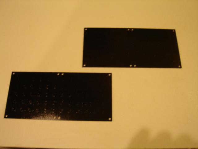 LED専用基板の準備をしました。_e0003660_2253295.jpg