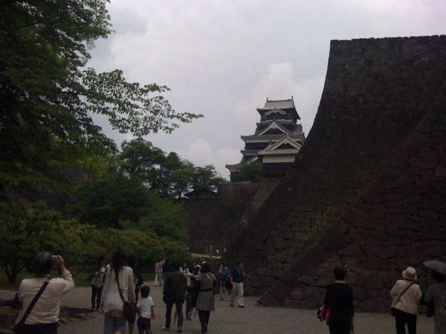 日本帰国日記 \'09 5月_a0037562_14204076.jpg
