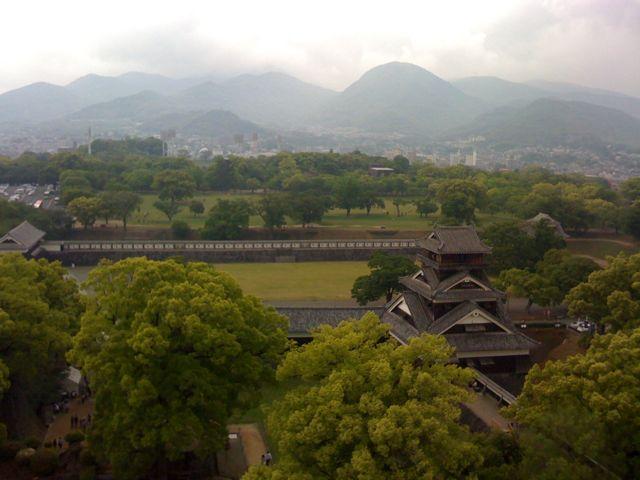 日本帰国日記 \'09 5月_a0037562_1421663.jpg