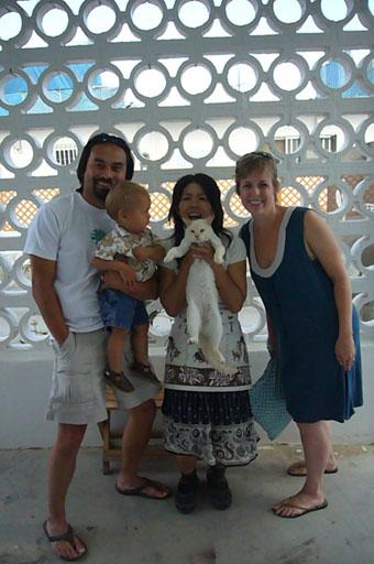 Garcia family._c0153966_22264588.jpg