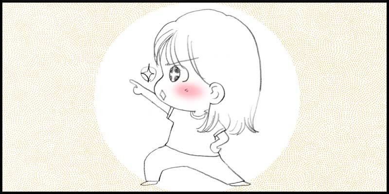 BOSCH漫画[エピソード3]〜修正開始!!〜_f0119369_8204981.jpg