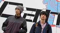 【映画】重力ピエロ_d0057574_2037529.jpg