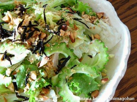 野菜をたくさん食べよう~(^0^)/ ☆休日カレーの日♪_c0139375_14252938.jpg