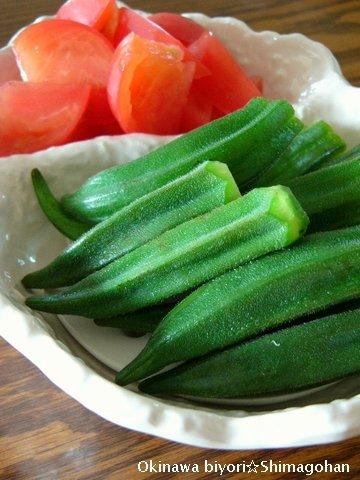 野菜をたくさん食べよう~(^0^)/ ☆休日カレーの日♪_c0139375_14255176.jpg